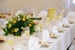 hotel-kacov-svatebni-tabule-900x600