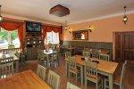 hotel-kacov-restaurace-3