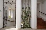 hotel-kacov-svatba-4